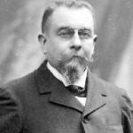Albert_Lavignac_1900