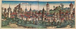 Augsburg 1493