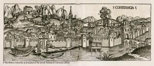 Konstanz 1493