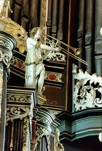 Lüneburg-detail