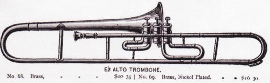 L-H-1894-p35