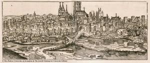 Munich 1493