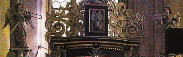 Regiswindis-detail