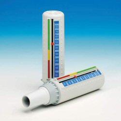peak-flow-meter1
