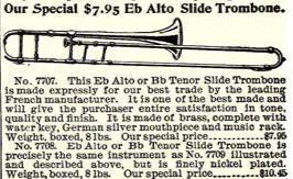 sears-1897-slide1