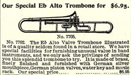 sears-1897-valve1