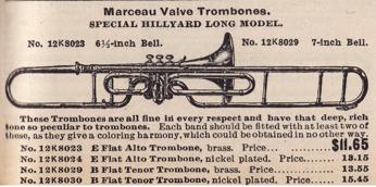 sears-1908-marceau