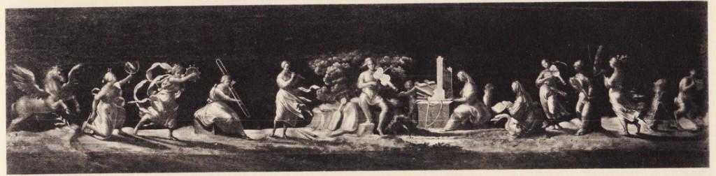 Caravaggio 847