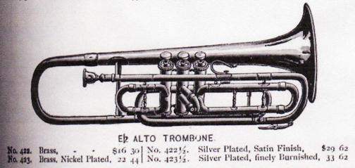 L & H 1894 p39