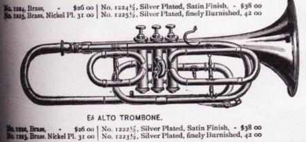 L & H 1894 p43