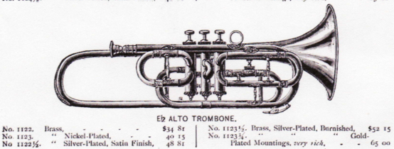 L & H 1894 p50