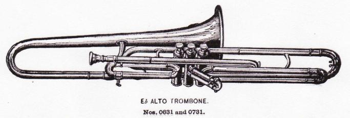 L & H 1894 p66