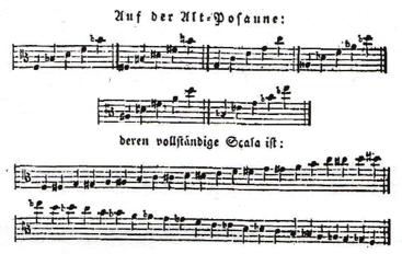 Alb Seyfried