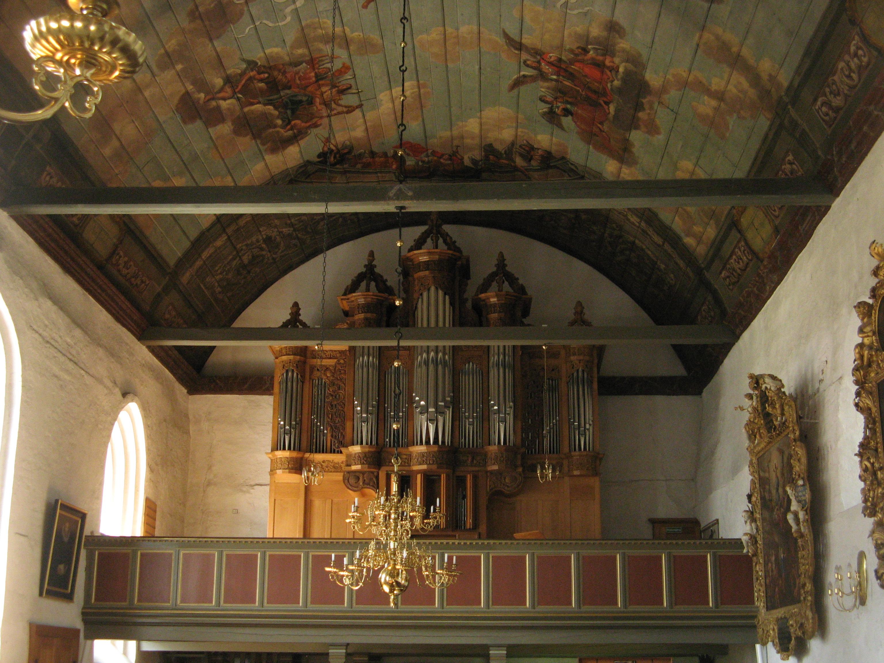 Toenning_laurentius_orgel
