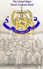 US Naval Acad Band