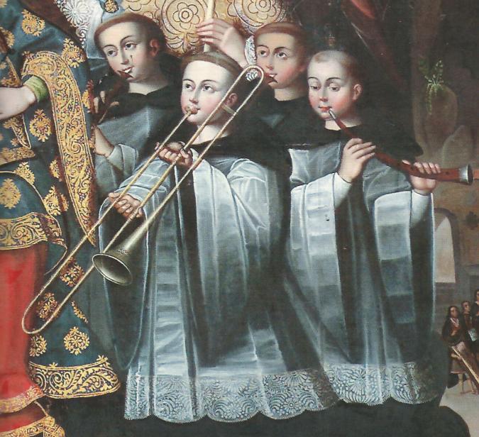 chihuantito musicians