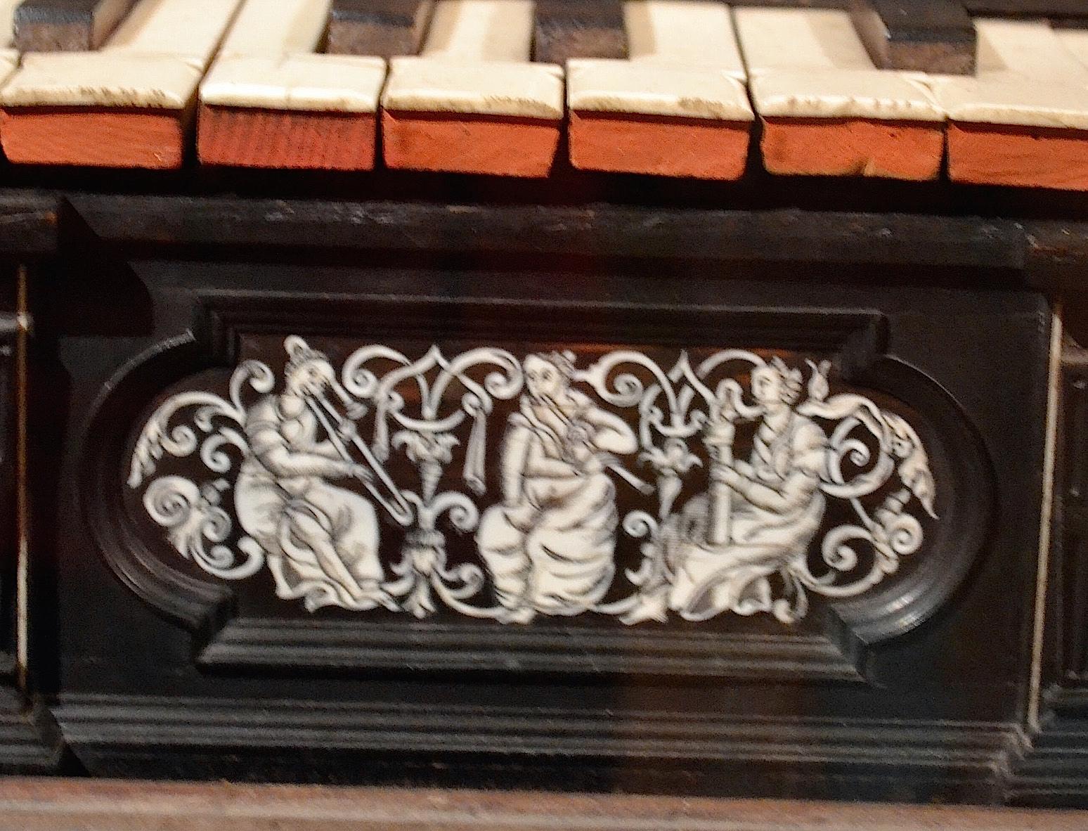 lambach regal detail