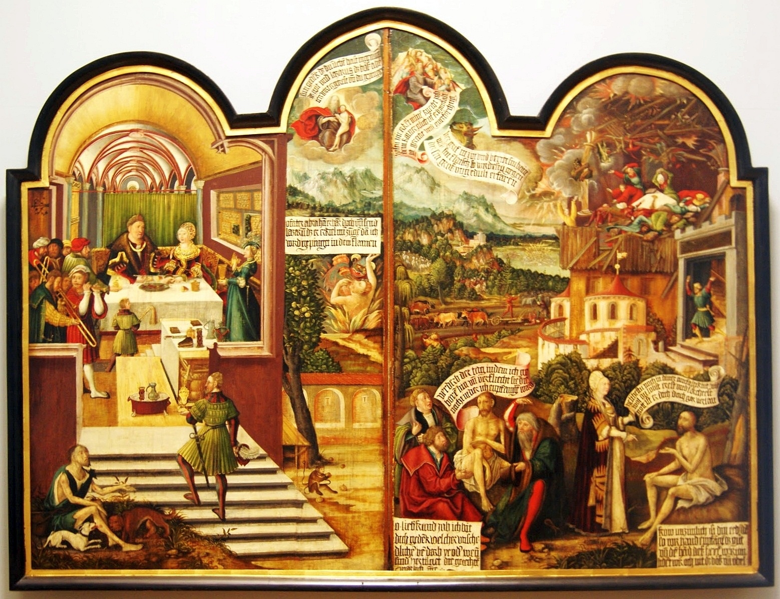Altdorfer_Parable_of_Lazarus