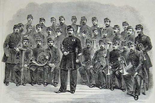 French-Natl-Guard