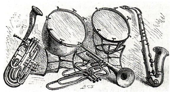 Nouveau-trombone
