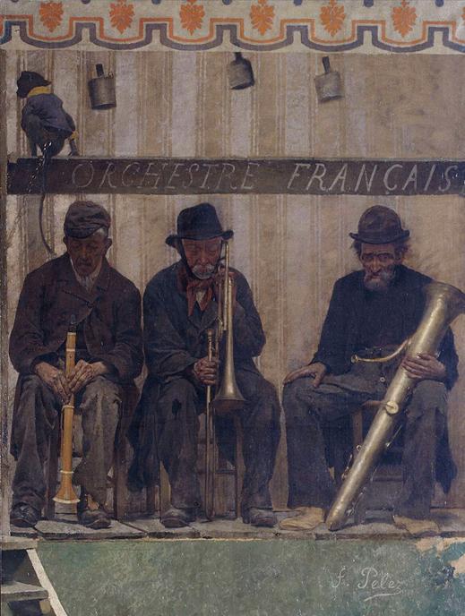 Pelez-musicians2
