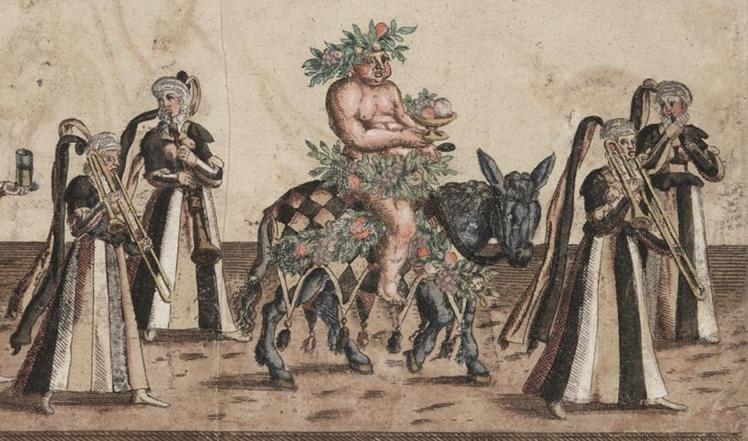 bacchus-1582