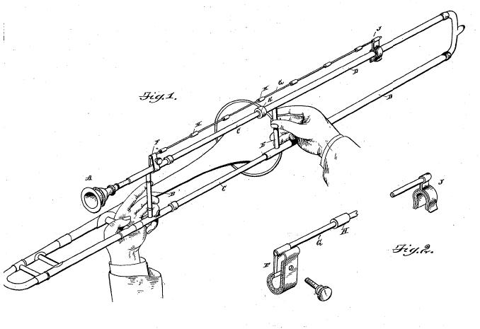 trombone gage pic