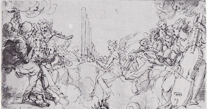 Candido-sketch