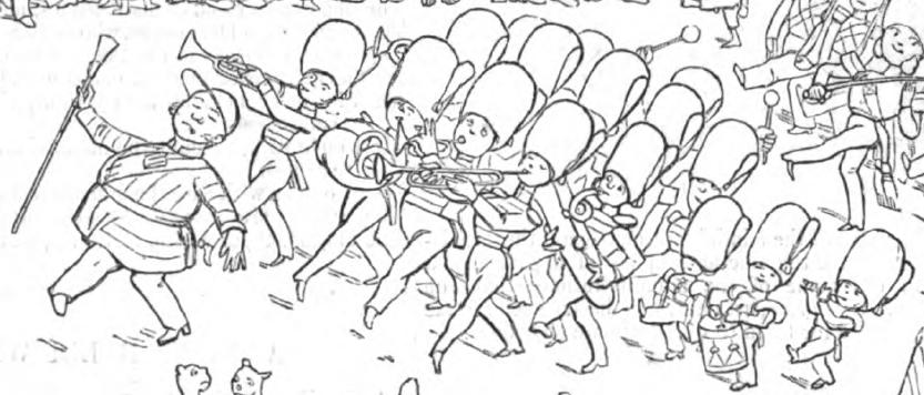 punch 1849 3