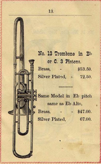 Busch-Dodworth-1880-dtl