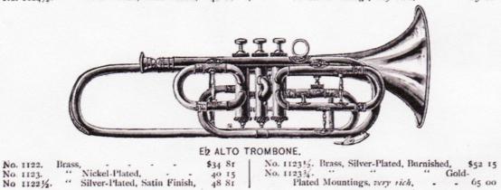 L-H-1894-p50