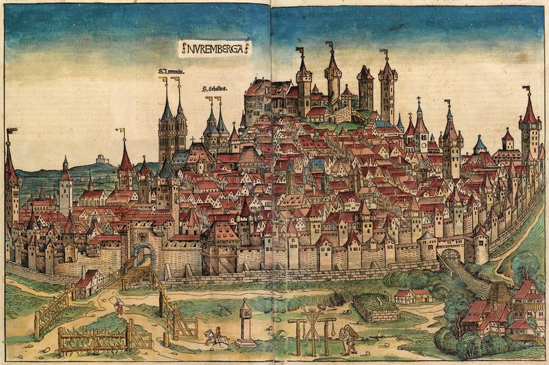 Nuremberg-ch