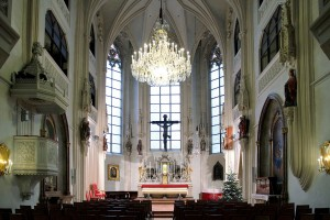 1920px-Wien_-_Hofburgkapelle