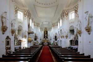 1920px-Wien_-_Waisenhauskirche,_innen