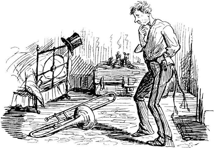 caldecott 1889 1