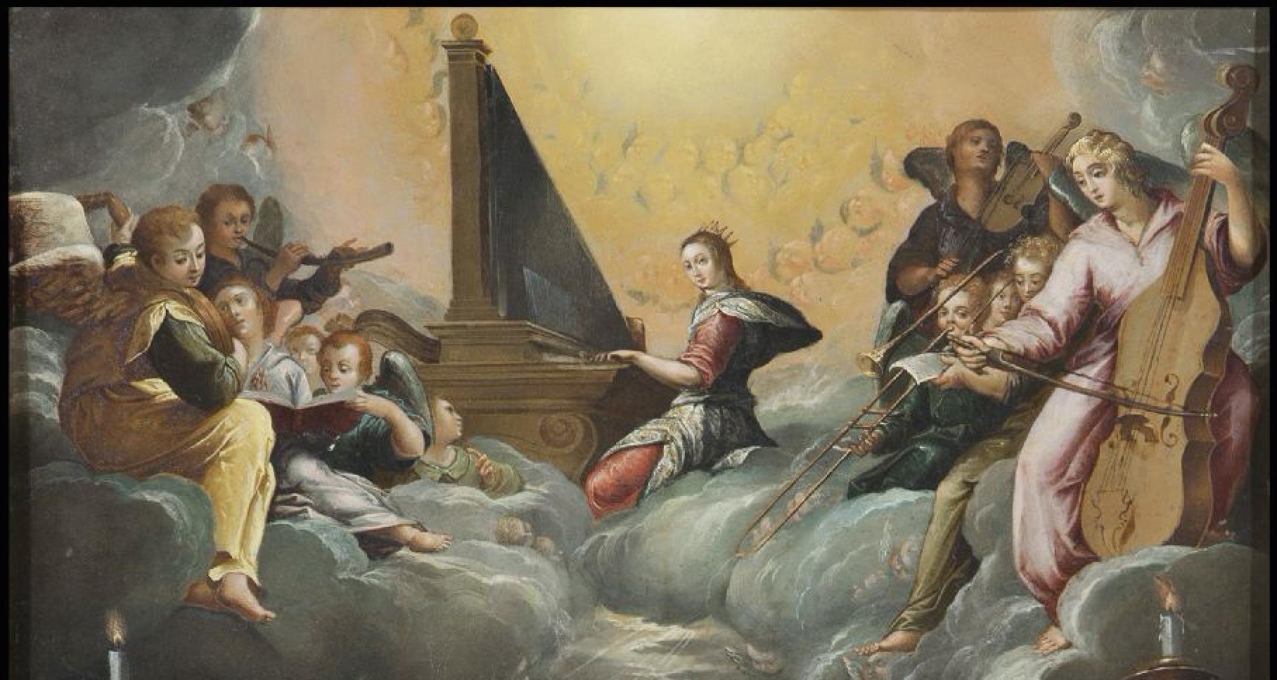 flemish master cropped